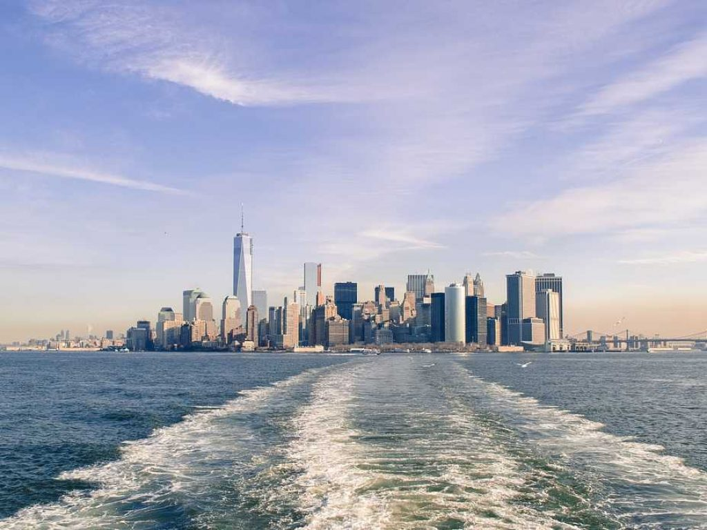 new-york-1867569_1280